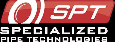 logo-large-min