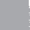 servicing-icon-1