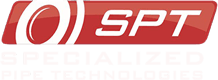 Specialized Pipe Technologies