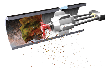 pipe-1-min
