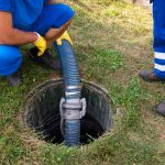 How Sewer Cleaning Benefits You