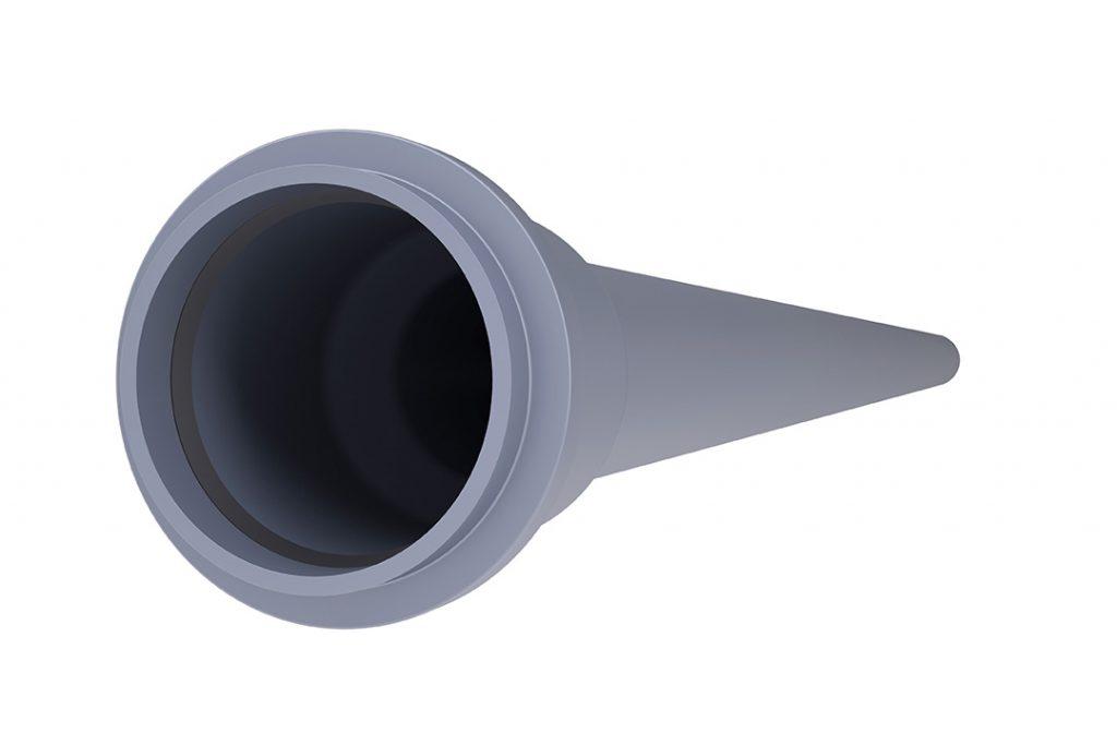 pipe repair specialists